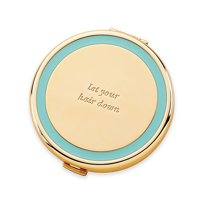 Alternate image 1 for kate spade new york Holly Drive™ \