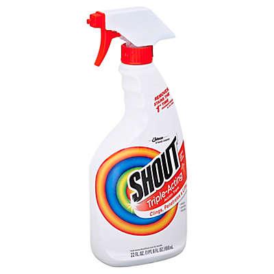Shout®