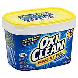 OxiClean® 48 oz. Versatile Stain Remover Powder
