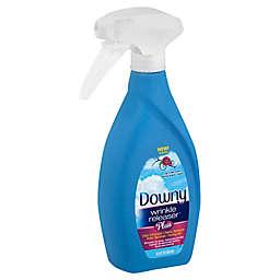 Downy® 16.9 oz. Wrinkle Releaser® Plus