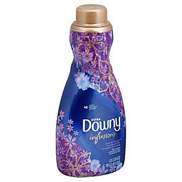 Ultra Downy® Infusions™ Lavender Serenity™ 41 oz. Liquid Fabric Softener