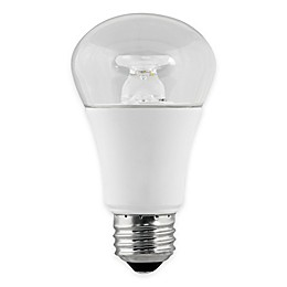 Feit Electric 11-Watt A19 Dimmable Performance LED Bulb