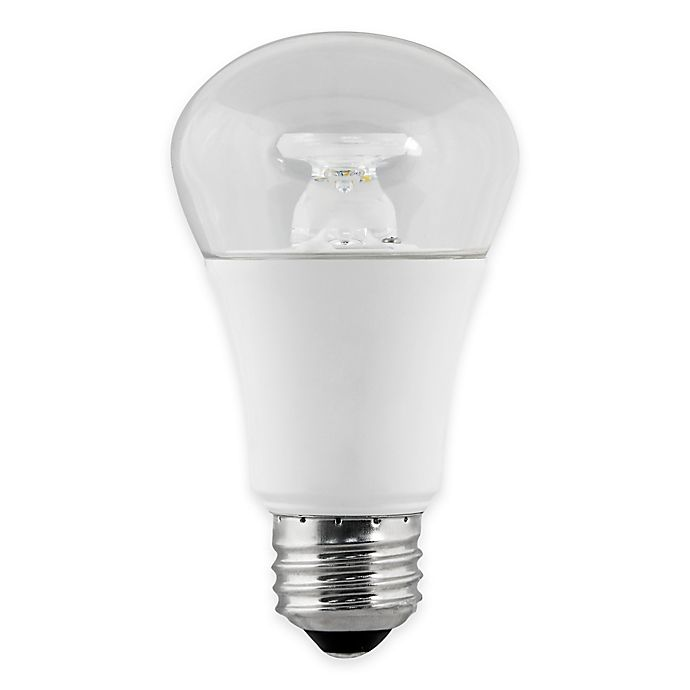 Alternate image 1 for Feit Electric 11-Watt A19 Dimmable Performance LED Bulb