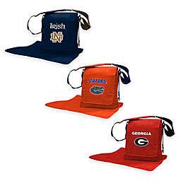 Lil Fan® NCAA Messenger Diaper Bag Collection