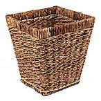 Baum Montego Bay Wastebasket
