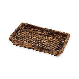 Baum Montego Bay Guest Towel Tray
