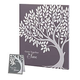 Lillian Rose™ Guest Signing Tree