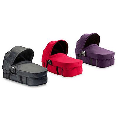 Baby Jogger® City Select® Bassinet Kit