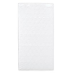 Visco Classica II Memory Foam Crib Mattress by Colgate Mattress®