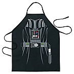 Star Wars™ Darth Vader Apron