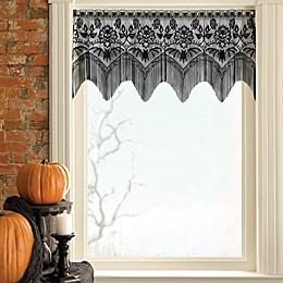 Heritage Lace® Halloween Gala Door Swag