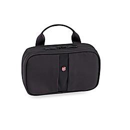Victorinox Small Peripherals Storage Bag in Black