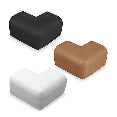 KidKusion® Soft Corner Cushions (Package of 4)
