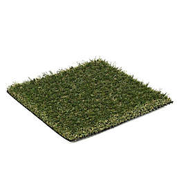 EasyTurf® Grab & Go 5-Foot x 8-Foot Artificial Grass