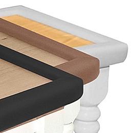 KidKusion® Soft Edge Cushion Strip