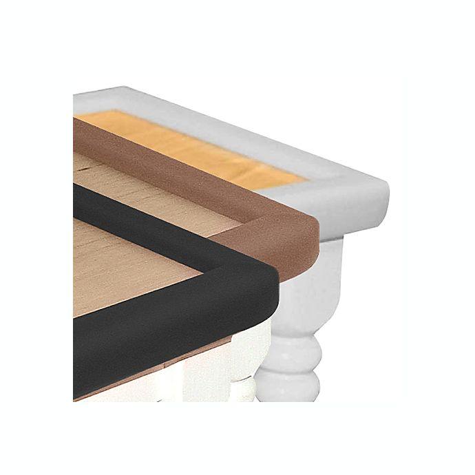 Alternate image 1 for KidKusion® Soft Edge Cushion Strip