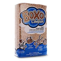 Boxo 26-Liter Small Animal Pet Bedding