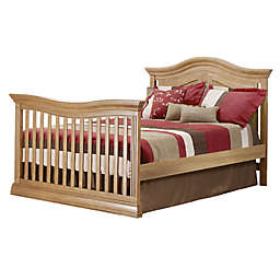 Sorelle Bed Bath And Beyond Canada