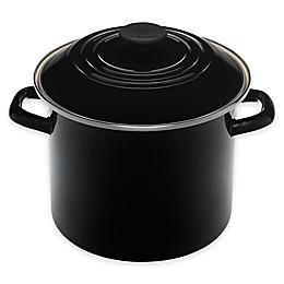 Le Creuset® 8 qt. Stock Pot