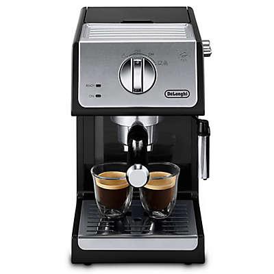 De'Longhi Espresso Cappuccino Maker