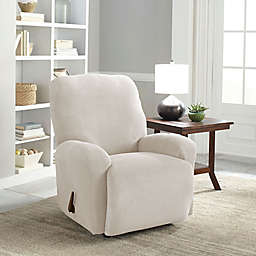 Perfect Fit Easy Recliner Slipcover
