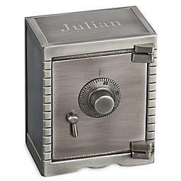 Vault Bank in Pewter