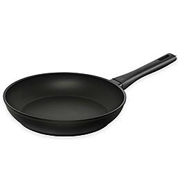 Zwilling J.A. Henckels Madura Plus Nonstick Aluminum Fry Pan