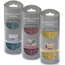 Yankee Candle® Scentplug® Refill (Set of 2)