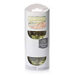 Yankee Candle® Scentplug® Sage & Citrus Refill (Set of 2)