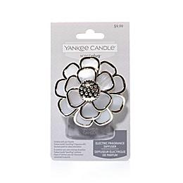 Yankee Candle® Scentplug® Flowers Base