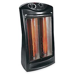 Comfort Zone® Quartz Radiant Heater