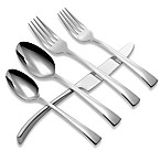 Zwilling J.A. Henckels Bellasera 45-Piece Flatware Set