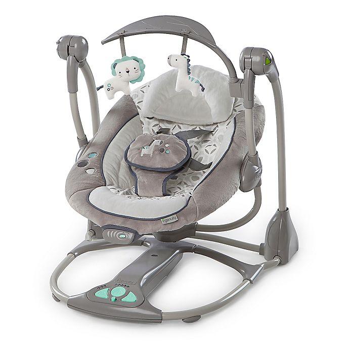 Ingenuity™ ING ConvertMe Swing-2-Seat In Orson™