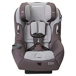 Maxi-Cosi® Pria™ 85 Convertible Car Seat in Loyal Grey