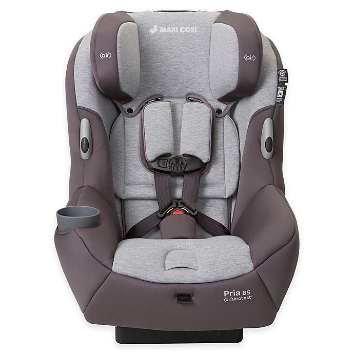 Alternate image 1 for Maxi-Cosi® Pria™ 85 Convertible Car Seat in Grey