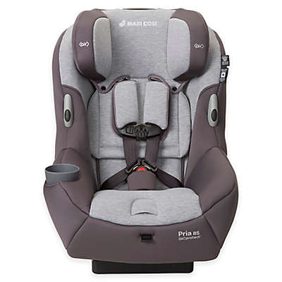 Maxi-Cosi® Pria™ 85 Convertible Car Seat in Grey
