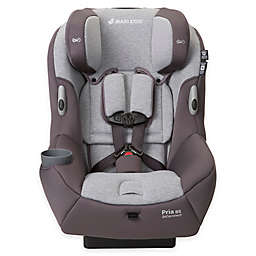Maxi CosiR PriaTM 85 Convertible Car Seat In Loyal Grey
