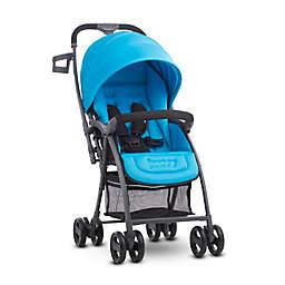 Joovy® Balloon Stroller in Blue