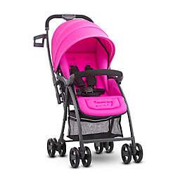 Joovy® Balloon Stroller in Pink