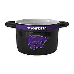 Kansas State University Gametime Bowl