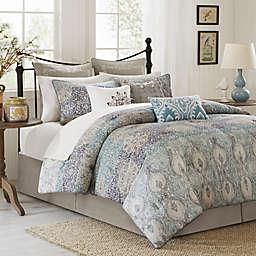 Harbor House™ Sanya Comforter Set