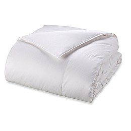 Wamsutta® Dream Zone® Light Warmth White Goose Down Comforter