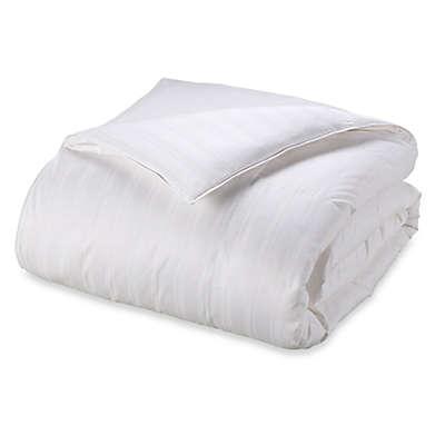 Wamsutta® Dream Zone® Year Round Warmth White Goose Down Comforter