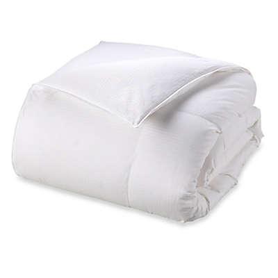 Wamsutta® Dream Zone® Extra Warmth White Goose Down Comforter