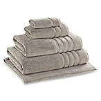 Wamsutta® Collection Turkish Bath Towel in Linen