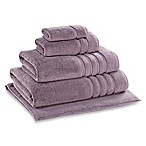 Wamsutta® Collection Turkish Bath Towel in Lavender