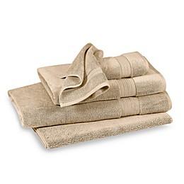 Finest Bath Towel