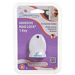 Dreambaby® Adhesive Mag Lock® Key