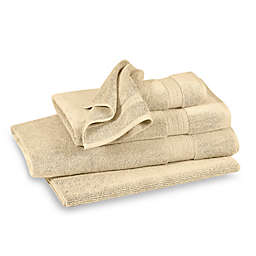 Finest Bath Towel in Yellow