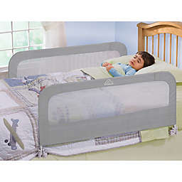 Toddler Bed Rails Amp Guards Convertible Crib Bed Rails For